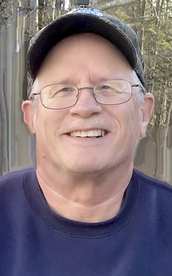 Thomas Rocky E. Rockwell Sr.