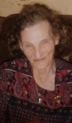 Lillian Dechaume