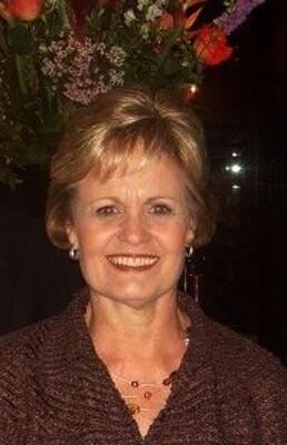 Leilani Rutledge