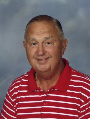 Bill Andrew Stern