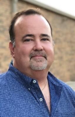 Troy Bobbitt