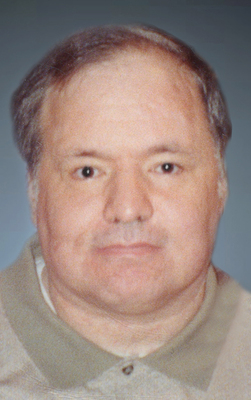 Phillip F. Scardina