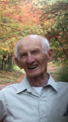 Edward E. Andrykovitch