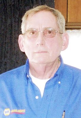Howard A. Leland