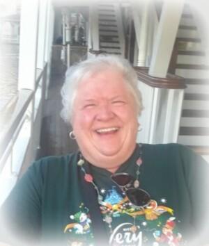 Deborah Comer Watkins