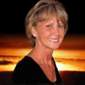 Patricia  Comeau