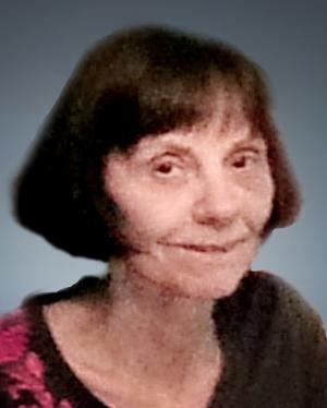 Linda Kovach