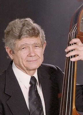 Billy M Rasco