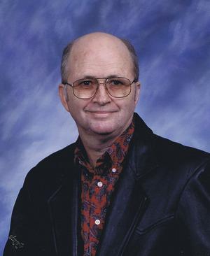 James Yaden