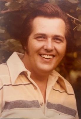 Bobby Shurbet