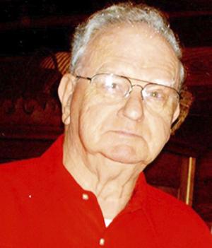 Philip L. Willey