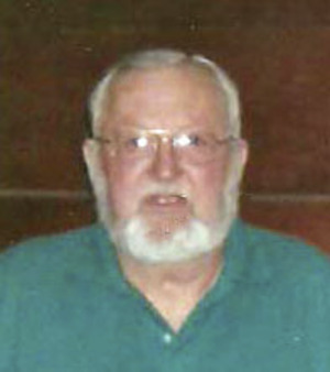 James Kermit Worley Sr.