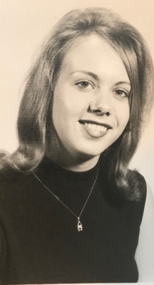 Phyllis Ann Lilly Wiley