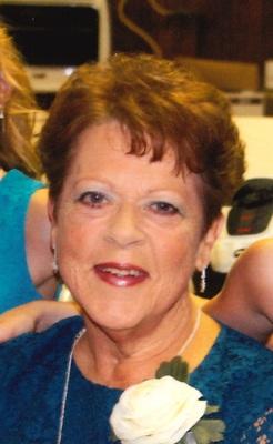 Carole J. Lewis