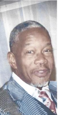 William Lewis, Jr.,