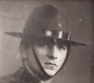 Jeffrey A. Mermon