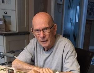 Julio  Stossel