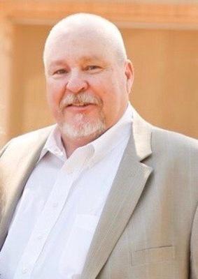 David Michael Horne