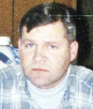 Jesse Richard Wilson II