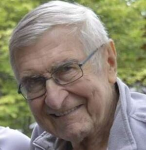 Ronald A. Albers
