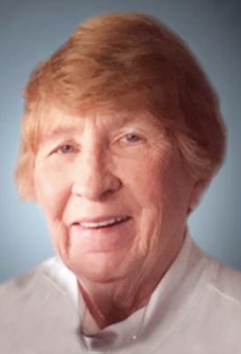 Diane B. Leonetti