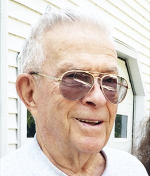 Donald A. Ambler