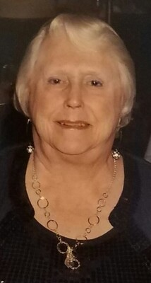 Dorothy A. Beckwith