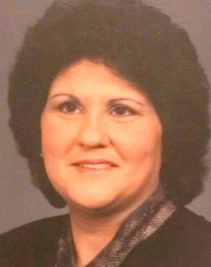 Deborah Meals
