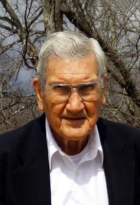John Kenner