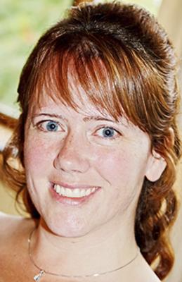 Michelle L. Robichaud