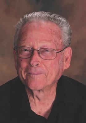 J.D. Dallas J.D. Truett Jr.