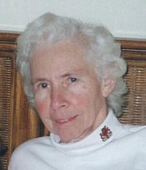 Dorothy L. (Albaugh) Litke