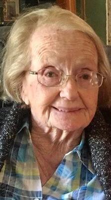 Doris Kirila