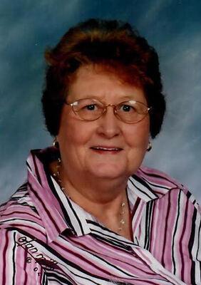 Juanita Alton