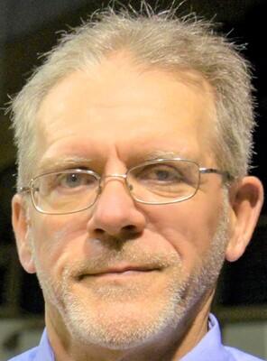 Patrick W. Ayotte