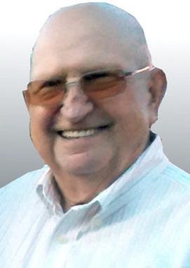 Paul Durman