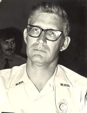 George Clinton Lewis
