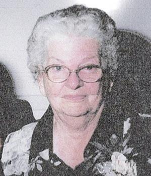 Elaine C. Carey