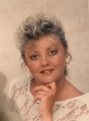 Constance M. Rodocoy