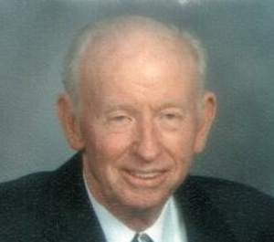 L D Briggs, Jr.