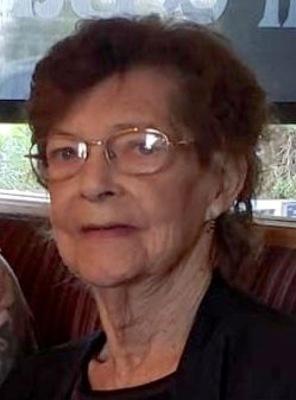 Janet D. Wolfe
