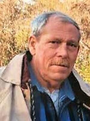 Charles Philip Romine