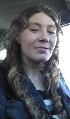 Melissa Lynn Hiday