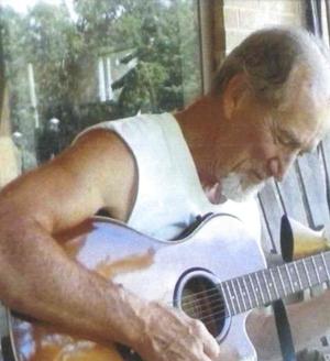 Bob J. Eaton