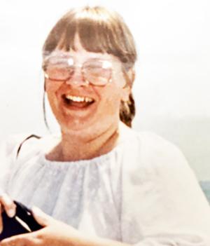 Pamela Letarte