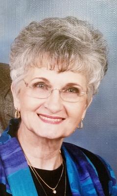 Joy Vivian Myers
