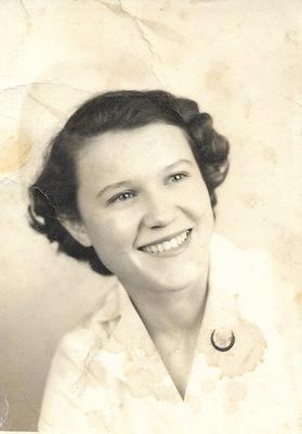 Mary Louise Flick Lattyak