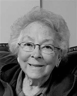 Carol Jean Farley