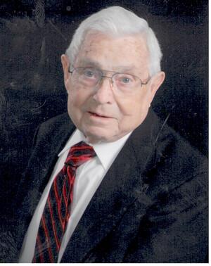 R.C. Robinson