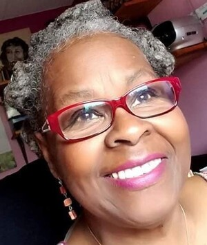 Sandra L. Hoppy Wright